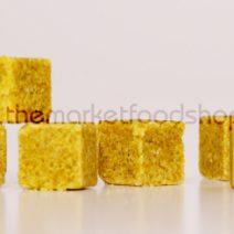 knorr cubes (50 cubes)