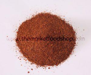 cameroon pepper