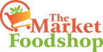 Online Food Market for Nigerians | The Market Food Shop