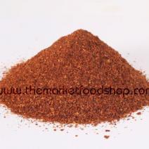 Cameroon pepper (Blended)