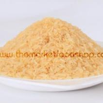 Cotonou Rice