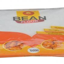 Tastypot Bean Flour
