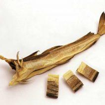 stockfish osan