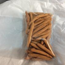 Kokoro (Corn Snack)