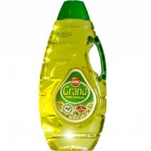 grand vegetable oil