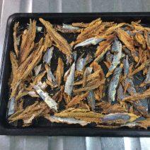 shawa fish
