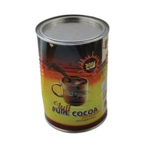 Oluji Pure Cocoa Powder