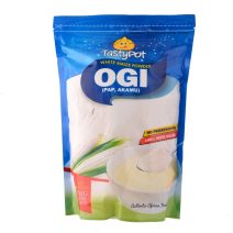 tasty pot ogi