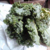 buy kale Nigeria