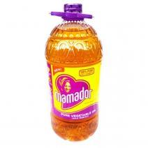 Mamador Vegetable oil (3.5 litre)
