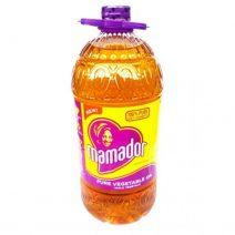 3.5 litre mamador oil