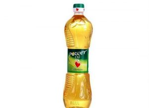 75cl power oil