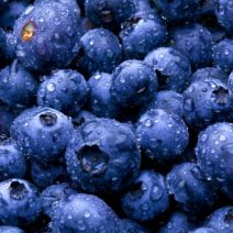buy blueberries in Nigeria