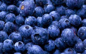 buy blueberries in Nigeria