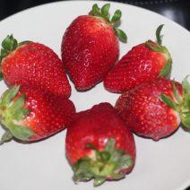 buy strawberries in Nigeria