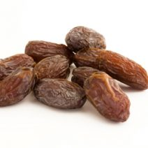 Date fruit Nigeria