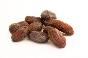 Date fruit Nigeria