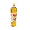 Kings vegetable oil 1 litre