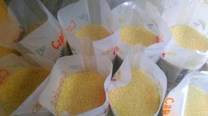 Bag Of Rice (Aroso)