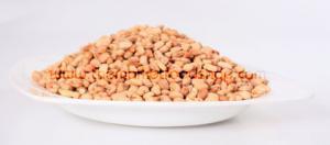 Raw Ewa Oloyin (Honey Beans)