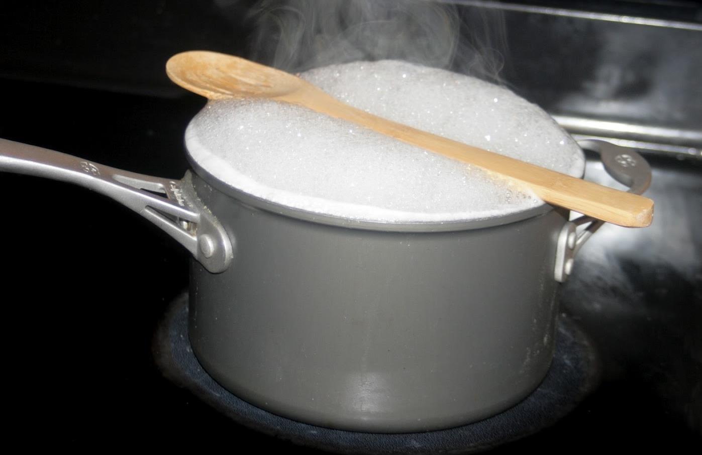 simple Nigeria kitchen tips