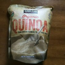 where can i buy quinoa in Nigeria