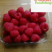 buy raspberry in lagos