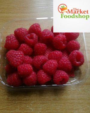 buy raspberry in lagos